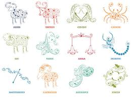 gemini constellation tattoo clip art vector images