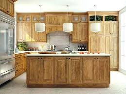 Rustic Cabinets For Sale Hickory Kitchen Cabinets Sale For Craigslist Online Subscribed
