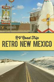 Show Route 66 Usa Map by Best 20 Route 66 Road Trip Ideas On Pinterest U2014no Signup Required