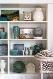 Bookshelf Styling Do You Have Bookshelf Style Read Breathe Relax