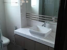 bathroom remodel ideas 2017 bathroom design ideas malaysia bathroom design 2017 2018