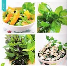 les herbes aromatiques en cuisine je cuisine les herbes aromatiques amandine geers à voir