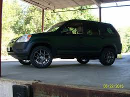 2001 honda crv tire size list of cars that fit 225 55 r17 tire size what models fit how