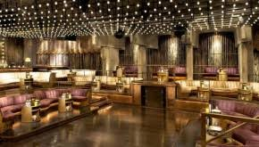 Party Venues In Los Angeles The Best Birthday Party Nightclubs In Los Angeles Birthday