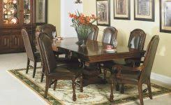 gray dining room furniture of fine ideas about gray dining rooms