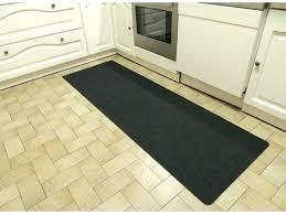 tapis plan de travail cuisine plan de travail pour cuisine pas cher tapis de cuisine pas cher