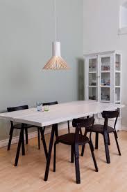 kitchen light design 67 best secto design images on pinterest helsinki finland and