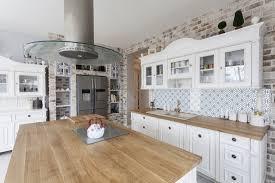 Mediterranean Tiles Kitchen Imagekote Inspiration Printed Glass Interior Design Ideas