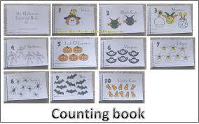 esl efl preschool teachers september 2011