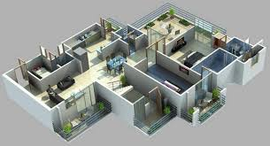 find house floor plans by address 100 images floor plan for
