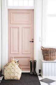 best images about interior paint colors pinterest see ideas for bringing pantone colors the year rose quartz and serenity into your home front door paint colorspainted
