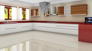kitchen cabinet design kenya kitchen design ideas by exen limited nairobi kenya