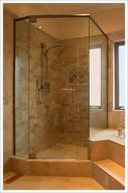 Shower Doors Seattle Glass Llc In Seattle Wa Is Your Answer For All Your Shower