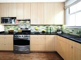 designs of tiles for kitchen restoration kitchen with designs kitchen tile backsplash images