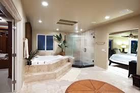 Master Bath Designs Bathroom Decor - Master bathroom design ideas