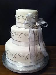 wedding cakes caz cakes
