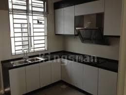 Is my new house renovation price reasonable