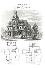 100 floor plan of mansion mansion floor plan floorplans
