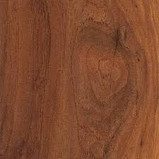 home decorators collection distressed brown hickory laminate flooring