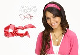 silk headband headband