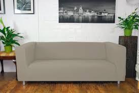 klippan sofa bezug ikea klippan sofa bezüge in vielen farben einfach zu
