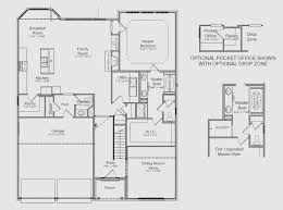 3 master bedroom floor plans lovely luxury master bedroom floor plans creative maxx ideas
