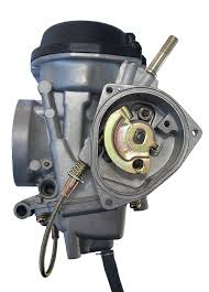 amazon com zoom zoom parts 2003 2004 2005 2006 carburetor