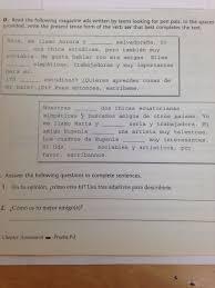 100 pdf gramatica 1 capitulo 7 answers english grammar