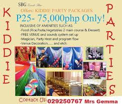 wedding invitations quezon city reunion venues events quezon city philippines