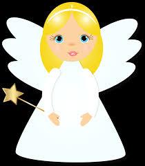 christmas angel christmas angel clip clip library