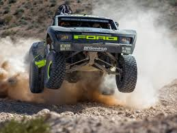 baja truck street legal trophy truck or trick truck is there really a difference