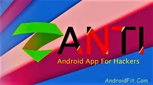 zanti android zanti apk zanti wifi hack tutorial how to use zanti