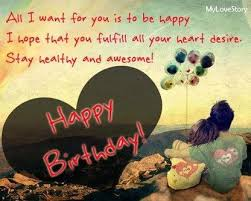 1020 best greetings images on birthday wishes