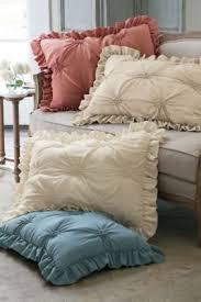 vintage bedding luxury linen bedding soft surroundings