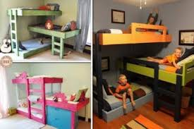 Bunk Beds Designs For Kids Rooms by Guesstimate Bedroom Amazing Bunk Bed Design Ideas For Kids Room 4