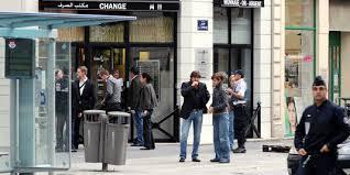 bureau de change rue de la r駱ublique lyon les braqueurs de global et les méthodes de l antigang aux assises