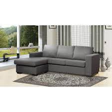 Discount Living Room Rugs Living Room L Shaped Grey Leather Sectional Sofa With Chaise And