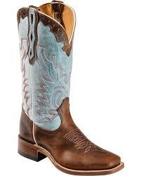 womens cowboy boots cheap canada boulet boots sheplers