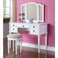 Vanity Set Furniture Bedroom Vanity Set Siatistainfo Vanity Sets For Bedrooms Bedroom