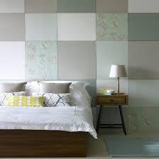 farbvorschlã ge schlafzimmer de pumpink modern einrichten mit holz