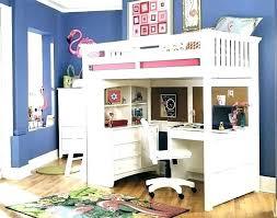 conforama bureau chambre mezzanine avec bureau lit mezzanine avec bureau chambre avec