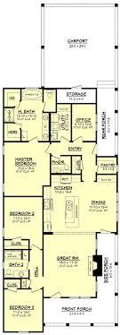 simple farmhouse floor plans ranch farmhouse floor plans ahscgs