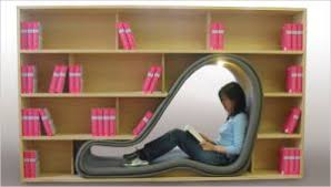 Reading Chairs by Cool Reading Chairs 4 Girls And A Book
