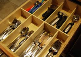 kitchen drawer organizer ideas kitchen cabinet wall mounted utensil storage organize kitchen