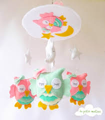 lapetitemelina baby crib mobile baby mobile mobile baby