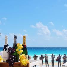 sandos cancun lifestyle resort vacation deals cancun