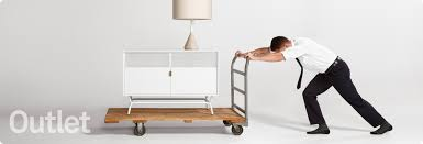 Modern Furniture Uk Online by Luxury Contempary Furniture 25 About Remodel Online With