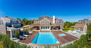 nantucket homes nantucket real estate and homes for sale christie s