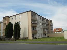 Wohnung Verkaufen Haus Kaufen Immobilienvermittlung Busch