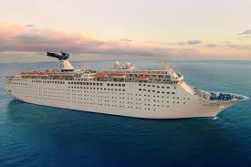 best budget cruises cruise critic